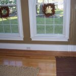 Customer baseboards